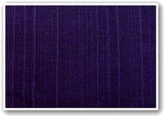 油単古代紫色